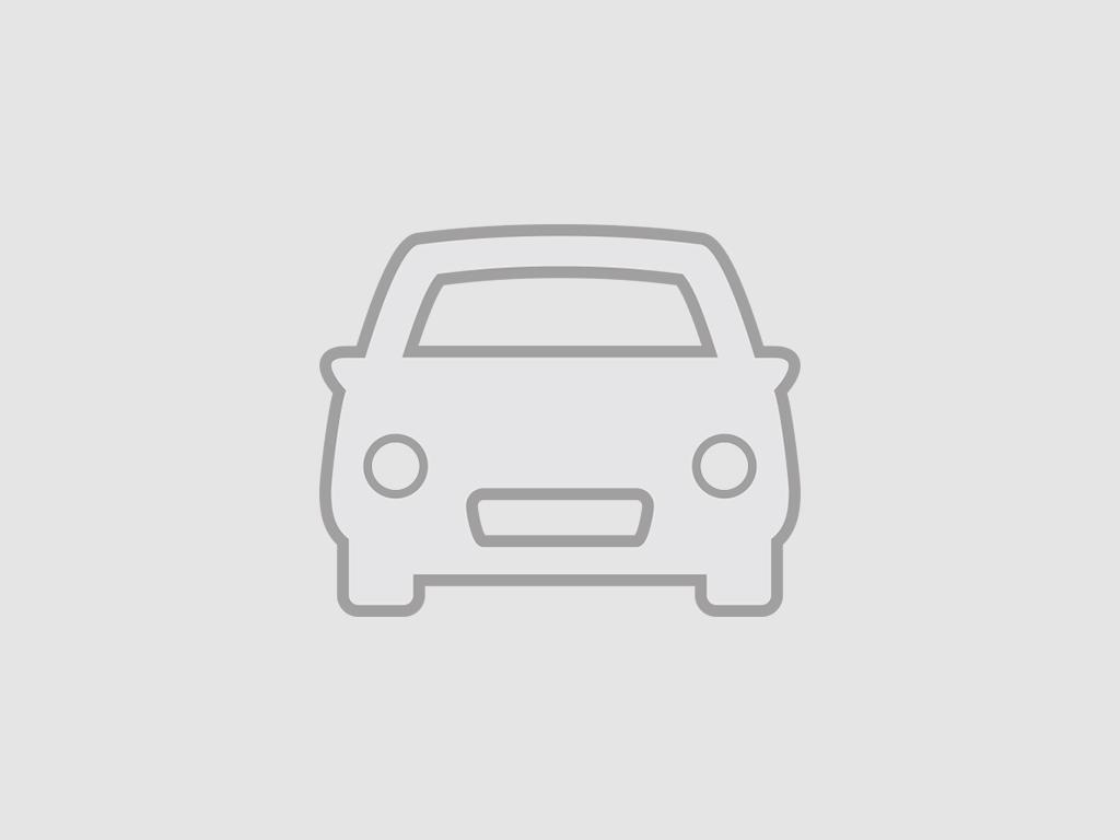 Suzuki Swace 1.8 Hybrid Style CVT Automaat