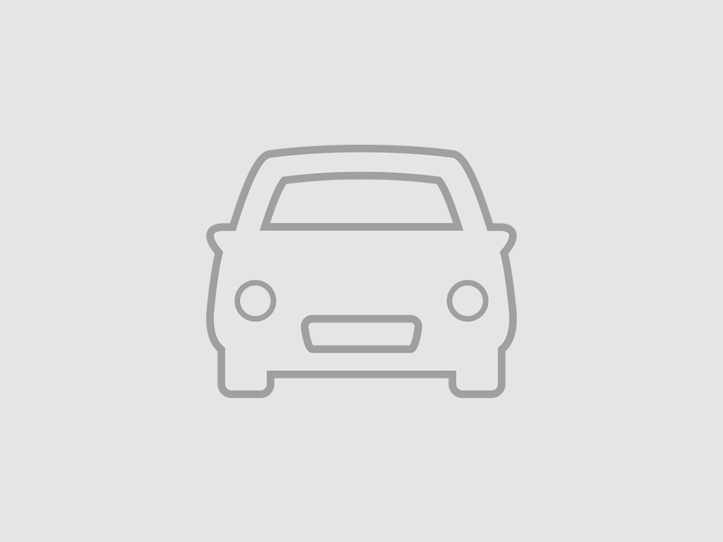 Suzuki Ignis 1.2 Style Smart Hybrid